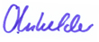 Unterschrift_Olivie15AB1D1